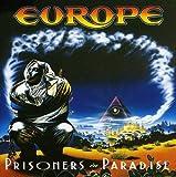 Acquista Prisoners in Paradise