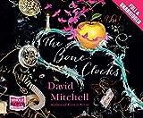 The Bone Clocks