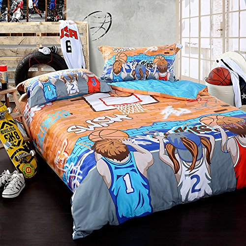 Houston Rockets Bedding Sets Price Compare