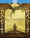 Game of Thrones - Season 5 [Blu-ray]