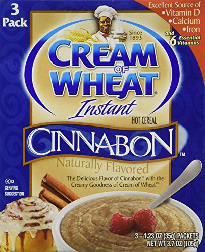 cream-of-wheat-instant-hot-cereal-cinnabon-3-packs-per-box-3-boxes-by-cream-of-wheat