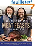 The Hairy Bikers' Meat Feasts: With O...