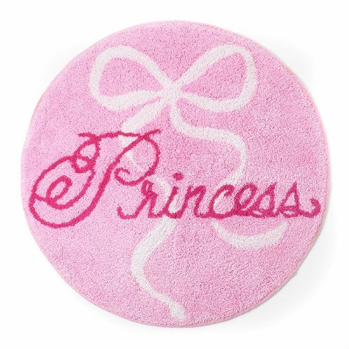 Disney Princess Beds 103224 front
