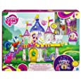 My Little Pony Royal Wedding Castle Playset