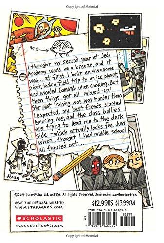 Star-Wars-Jedi-Academy-Return-of-the-Padawan-Book-2