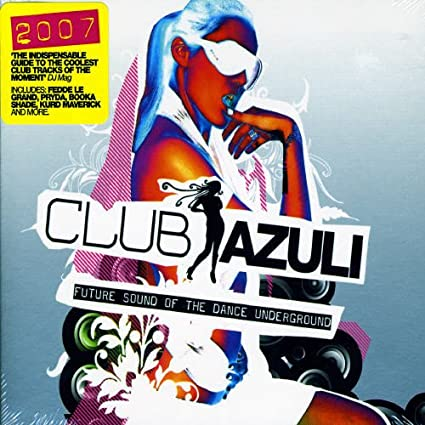 Club-Azuli-01/07