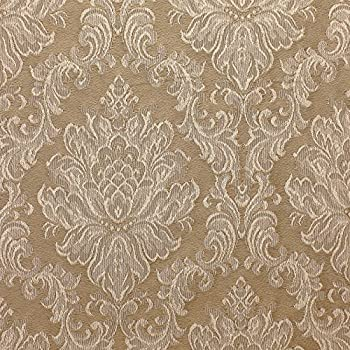 Design Toscano Swan Fabric Chaise Lounge