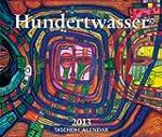 Hundertwasser - 2013