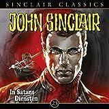 Classics, Folge 23: In Satans Diensten