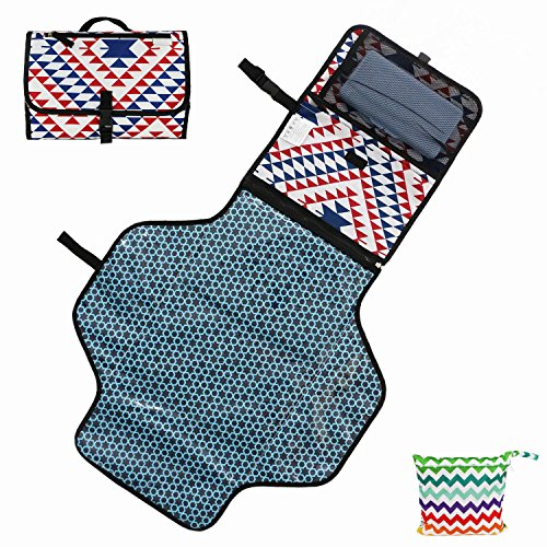 diaper-changing-mat-portable-folding-waterproof-baby-nappy-changing-pad-with-nappy-bags