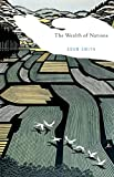 img - for The Wealth of Nations (Modern Library Classics) book / textbook / text book