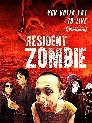 resident-zombie-english-subtitled
