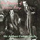 Sherlock Holmes: The Adventure of Wisteria Lodge Hörbuch von Sir Arthur Conan Doyle Gesprochen von: Daisy McLean