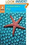 Rough Guide Fiji 2e