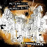 echange, troc Pete Philly & Perquisite - Remindstate
