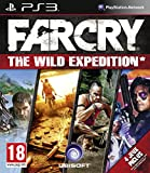 Far cry - the Wild Expedition