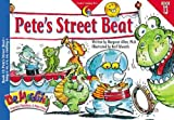 Pete's Street Beat (1574715887) by Creative Teaching Press