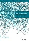 img - for Medien, Netz und  ffentlichkeit: Impulse f r die digitale Gesellschaft (German Edition) book / textbook / text book