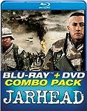 Jarhead (2pc) (W/Dvd) (Ws Dub Sub Ac3 Dol Dts)