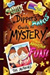 Gravity Falls Dipper's and Mabel's Gu...