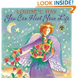 You Can Heal Your Life 2014 Wall Calendar