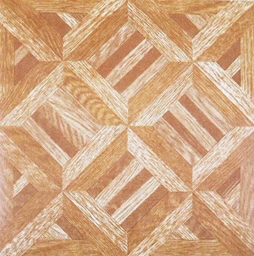 4-x-mattonelle-in-vinile-autoadesive-parquet-effetto-legno