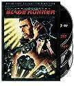 Blade Runner (4 Discos) (WS) (Coll Remasterizado Restaurado) [DVD]<br>$449.00