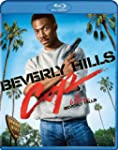 Beverly Hills Cop [Blu-ray] (Sous-tit...