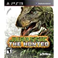 Jurassic The Hunted (Import Am�ricain)