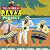 The Caribbean Jazz Project