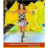 A Rainha Do Axé - Single