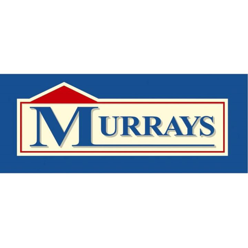 murrays-estate-agents