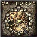"""Phobiavon """"Athorn"""""""