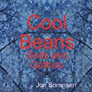 Cool Beans: Gods and Gothics