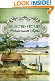 "Selected Stories of Rabindranath Tagore (""Global Classics"")"