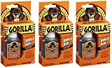 Original Gorilla Glue 2 Ounces (Pack of 3)