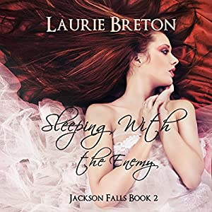 Sleeping with the Enemy Audiobook