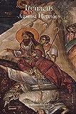 Irenaeus Against Heresies