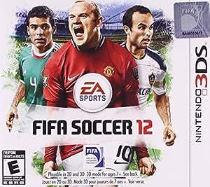 FIFA 16 new Camera packs