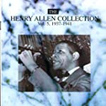 The Henry Allen Collection, Vol. 5