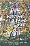 Meeting God in Paul