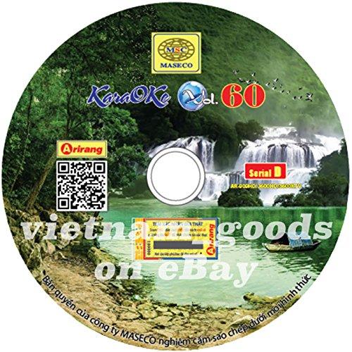 arirang-karaoke-vision-midi-disc-vol-60-serial-d-vietnamese-english-for-arirang-player-ar-909-hd-ar-