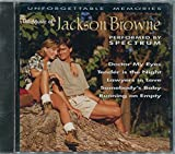 Music of Jackson Browne