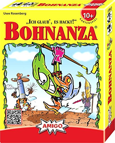 amigo-01661-bohnanza-game