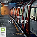 The Killer Audiobook by Susan Wilkins Narrated by Lucy Price-Lewis