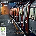 The Killer Hörbuch von Susan Wilkins Gesprochen von: Lucy Price-Lewis