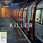 The Killer | Susan Wilkins