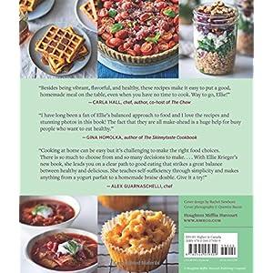 You Have It Made: Delicio Livre en Ligne - Telecharger Ebook