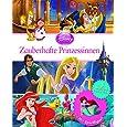 Disney Prinzessinnen: Zauberhafte Prinzessinen (Geschichtensammlung)