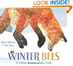 Winter Bees & Other Poems of the Cold...